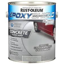 rustoleum paint by the gallon hardware compare prices at nextag