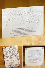 Wedding Booklet Templates Wedding Mass Booklet Template Booklet Template Wedding And