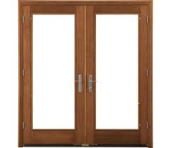 Sliding Patio Door Screens Door Inspiring Back Door Design Ideas With Pella Sliding Doors