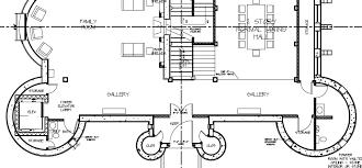 modern castle floor plans my modern castle design philosophy