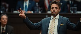 civil war primer why tony stark is pro government 3rd world geeks