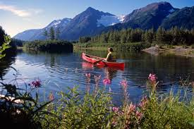 Alaska Best Travel Agency images About alaska tours alaska vacation planning jpg