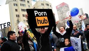 Memes De Porno - yonhy lescano y su proyecto de ley contra el porno son blanco de