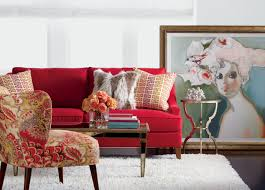 Red Floral Sofa by Living Room Best Living Room Chair Ideas Living Room Furniture