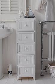 Bathroom Drawers Storage 26 Lastest Bathroom Storage Dresser Eyagci