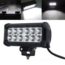 Off Road Led Light Bar For Trucks by Online Get Cheap Light Bars Trucks Aliexpress Com Alibaba Group