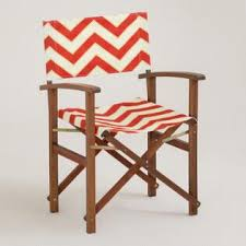Cost Plus Outdoor Furniture Bali Club Chair Collection World Market