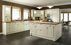 design a kitchen island online medium size of kitchens galley