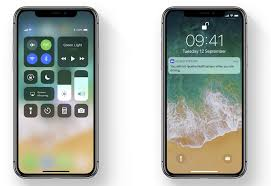 iphones vs android android oreo vs ios 11 tech advisor