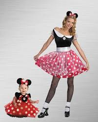 Baby Mouse Halloween Costume Minnie Mouse Halloween Costumes Buycostumes