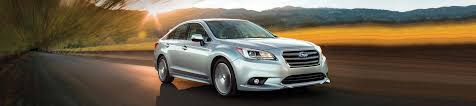 lexus for sale worcester used car dealer in wethersfield springfield ma worcester ma ct