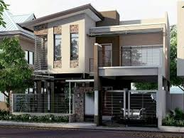 Exterior House Paint In The Philippines - 35 best philippine houses images on pinterest house design