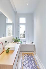 20 best modern bathroom alcove tubs design photos and ideas dwell