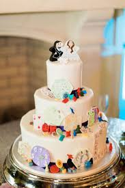 Wedding Cake Games Best 25 Board Game Wedding Ideas On Pinterest Fun Wedding Games