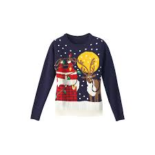 sweater walmart 10 wonderfully sweaters canadian living