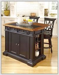 walmart kitchen island kitchen unfinished kitchen island kitchen cart target microwave