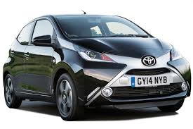 toyota aygo cars toyota aygo review ratings design features performance