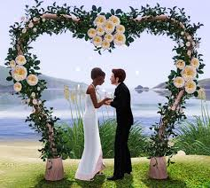 wedding arches sims 3 lmfdgfessj1qea85e jpg