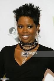 bellanaija images of short perm cut hairstyles malinda williams google search alluring pinterest malinda