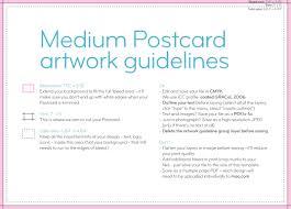 best resume format 2015 pdf icc template cv template internship fantastic fashion resume sle