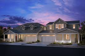 Homes For Sale Brentwood Ca by Sparrow At Marsh Creek U2013 A New Home Community By Kb Home