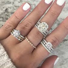 most popular engagement rings this is the most popular engagement ring on