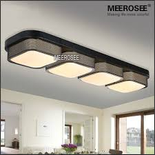 led kitchen ceiling light fixtures home design ideas and pictures