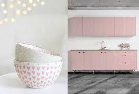 cuisine pastel emejing decoration de cuisine 2015 en contemporary design