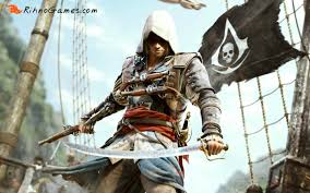 Flag Download Free Assassin Creed Iv Black Flag Download Free With All Dlc Rihno Games