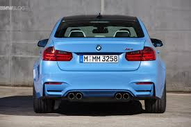 Bmw M3 Truck - 2015 bmw m3 news reviews msrp ratings with amazing images