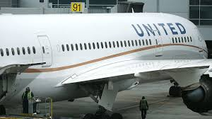 United Airlines Bag Policy by Quick Trip United Adds Service From San Francisco To Santa Rosa