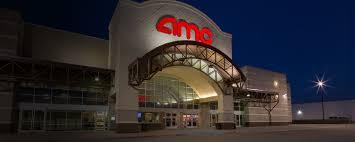 amc eastchase 9 fort worth texas 76120 amc theatres