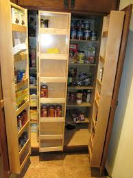 ikea kitchen pantry cabinet kitchens high cabinets pantry cabinet