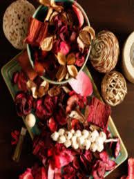 Myntra Home Decor Buy Myntra Raspberry Potpourri Home Fragrances For Unisex Myntra