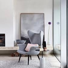 Moroso Armchair D I E S E L Regram Of The Long Wave Armchair By Diesel For