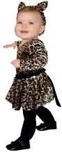 Cat Costumes Halloween 7 Cheetah Images Costume Ideas Costumes