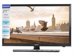Sell Old Furniture Online Bangalore Samsung 24 Inch Hd Ready Led Tv Buy And Sell Used Furniture And