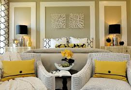Black Master Bedroom 10 Mistakes To Avoid When Building A New Home Freshome Com
