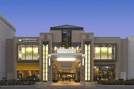 Galleria Mall Open On Thanksgiving Shopping Mall In St Louis Mo Saint Louis Galleria
