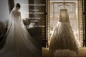 wedding dresses wedding dress shops near los angeles