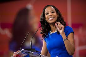 gop rep mia love slams trump u0027s u0027shithole countries u0027 comment time