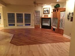 Hardwood Flooring Pictures Hardwood Floor Design Parquet Flooring Hardwood Floor Stairs