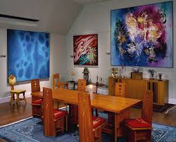 Painting For Dining Room by Wall Art Inspiring Kirkland Paintings Kirkland Paintings