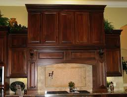 kitchen island columns kitchen wonderful kitchen islands canada kitchen cupboard legs