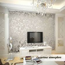 silver living room ideas marvelous living room ideas silver contemporary ideas house