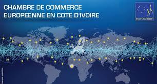 chambre de commerce europ馥nne chambre de commerce européenne en côte d ivoire eurocham home