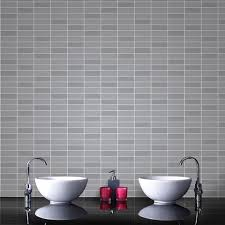 15 best kitchen and bathroom wallpapers images on pinterest