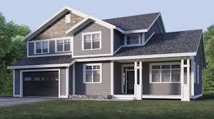 classic exterior house designsmodern wooden garage door ideas