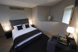 castle bedroom accommodations in wales roch castle hotel
