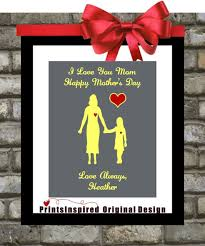 Mothers Day 2017 Ideas Happy Mothers Day 2018 Happy Mother U0027s Day Quotes Wishes Messages